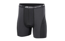 PROTECTIVE sous pantalon Pro men Titanium